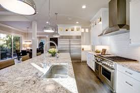 shaker kitchen cabinets kitchen trends artistic kitchens u0026 more