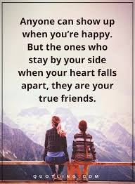 friendship heart 134 best friendship quotes images on bff quotes