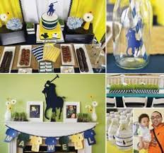 polo themed baby shower polo themed baby shower baby shower ideas polo