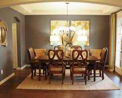 emejing paint color for dining room ideas home design ideas