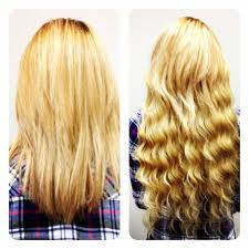 Hair Extensions In Costa Mesa by Tina U0027s Beauty Salon U0026 Supply 51 Photos U0026 158 Reviews Cosmetics
