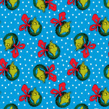 dr seuss wrapping paper dr seuss the grinch blankets bed blankets zazzle