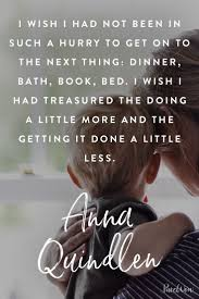 Loving One Another Quotes by The 25 Best Family Quotes Ideas On Pinterest Family Love Quotes