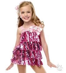 107 best dance recital costumes images on pinterest dance