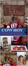 best 25 wild west party ideas on pinterest cowboy party cowboy best 25 wild west party ideas on pinterest cowboy party cowboy theme party and western theme