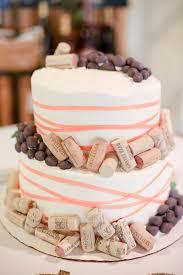 wine themed bridal shower 13 vineyard themed bridal cakes photo vineyard themed wedding