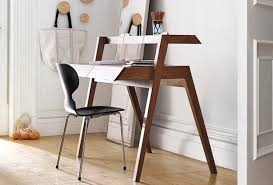 Contemporary Modern Office Furniture by Home Office Furniture Ergonomic Elegance Of Modern Office Desks