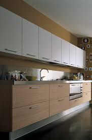 Modern Kitchen Cabinets Handles 45 Best Kitchens Handles Images On Pinterest Cabinet Handles