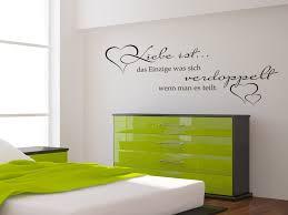 sprüche schlafzimmer wandtattoos schlafzimmer wandtattoo wall wandtattoos