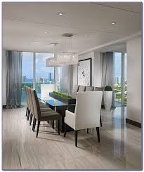 dining room table sets miami dining room home decorating ideas