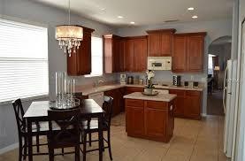 traditional kitchen with kitchen island u0026 u shaped in orlando fl