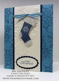 3238 best stampin up ideas images on pinterest cards christmas