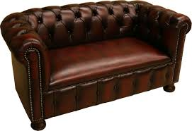 Childrens Sofas Fine Quality Yew And Mahogany Reproduction Contract Furniture From