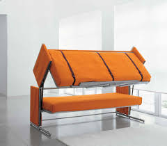 canape convertible gain de place saves space in 25 creative ideas anews24 org