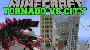 Boston Vs New York Map by Mobzilla U0026 Tornado Mod Vs New York City Minecraft Mods Vs Maps