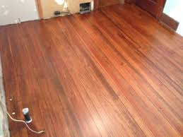 douglas fir davis wood floors