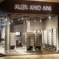alex and ani jersey gardens