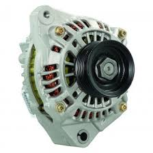 2002 honda civic alternator 2002 honda civic replacement starters alternators batteries