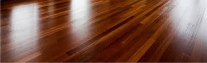 learn the causes cures of wood floor orange peel finish