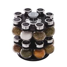 Old Fashioned Spice Rack Shop Amazon Com Spice Racks