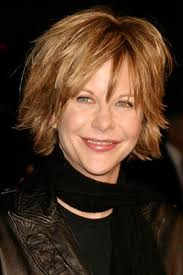 meg ryan s hairstyles over the years meg ryan the 10 most requested hairstyles of all time page 2