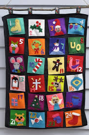 advent calendar best 25 advent calendar ideas on diy advent calendar