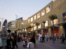 Shopping Mall Floor Plan Pdf by List Of Shopping Malls In Dubai Wikipedia