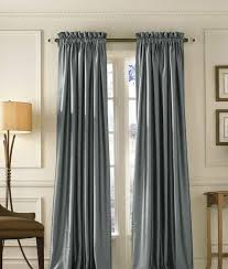Grey And Blue Curtains Curtains Gray Blue Curtains Designs Gray And Blue Design Ideas