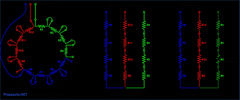 sensor light wiring diagram u2013 pressauto net
