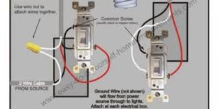 subwoofer wiring diagrams new wire diagram kwikpik me