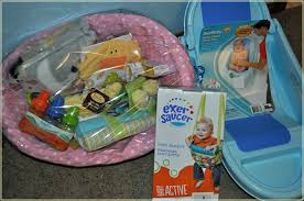 burlington baby great prices on baby essentials at baby depot at burlington