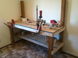 Reloading Bench Plan Bench Reloading Benches Plans Lets See Your Reloading Bench Page
