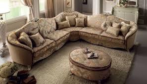 elegant traditional sofa sets u2013 plushemisphere