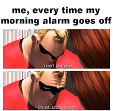 The Incredibles Memes - 106 best the incredibles images on pinterest the incredibles