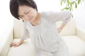 Back Pain When Getting Out Of Chair Back Sprains And Strains Center Low Back Pain Muscle Strain