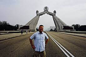 north korea u2013 ramblin randy