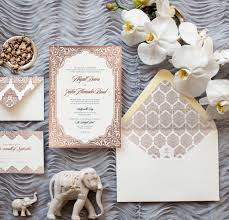 wedding invitations for cheap luxury wedding invitations custom designed stationery ceci new