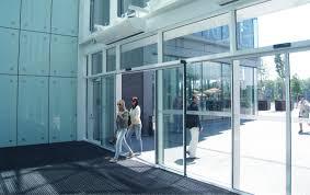 Berner Air Curtain Arc12 buy latest air doors air curtains airdoordistributors