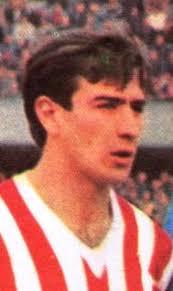 Carlos Pachamé