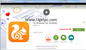 ucbrower apk cracksoftpc get free softwares cracked tools patch