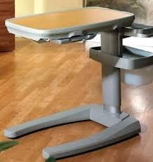 used hospital bedside tables for sale hospital bedside table used hospital bedside tables for sale