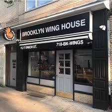 brooklyn house ace of house bape on twitter