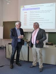 Heiligenhof Bad Kissingen Kreis Und Ortsverbände U2013 Bund Der Vertriebenen