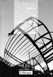 Time Saver Standards For Interior Design Architectural Standard Donald Watson Time Saver Standards For