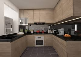 Scandinavian Kitchen Design Glamorous Scandinavian Interior Design 60s Pictures Ideas