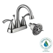 3 bay sink faucet 3 compartment commercial stainless steel