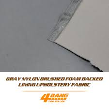 Cheap Fabric Upholstery Online Get Cheap Fabric Roof Aliexpress Com Alibaba Group