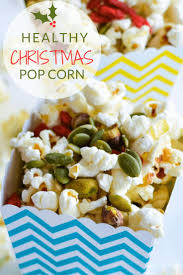 89 best healthy christmas food images on pinterest christmas
