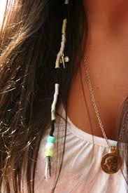 boho hair wrap best 25 hair wrap string ideas on hair wrapping