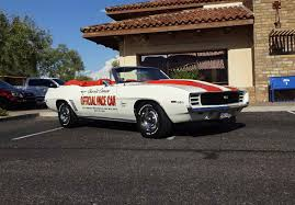 pictures of 1969 camaro 1969 camaro ss rs indy pace car alpio s troon